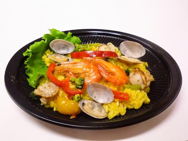「テイクアウト・デリバリーで飲食店を応援しよう!!」平塚市が「#hiratsukafoodプロジェクト」をスタート!