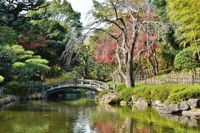 総合 公園 平塚