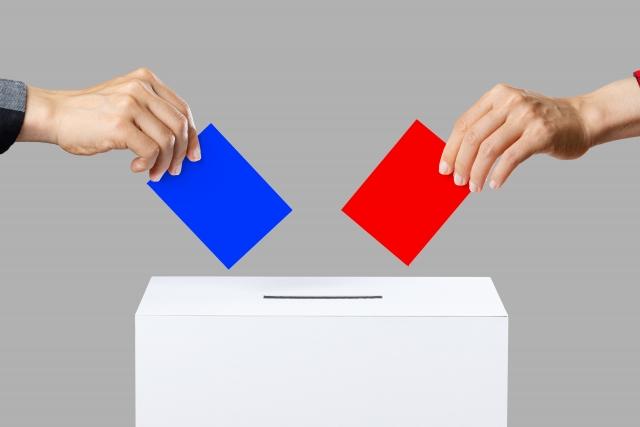8月11日からスタート!ご当地ナンバープレートの投票方法が発表されました!