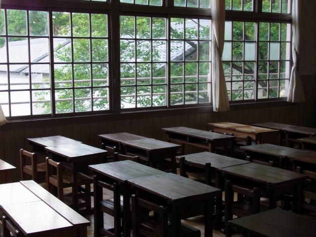 新型コロナウイルス感染症に警戒を!小学校に続き、市内の中学校も臨時休校