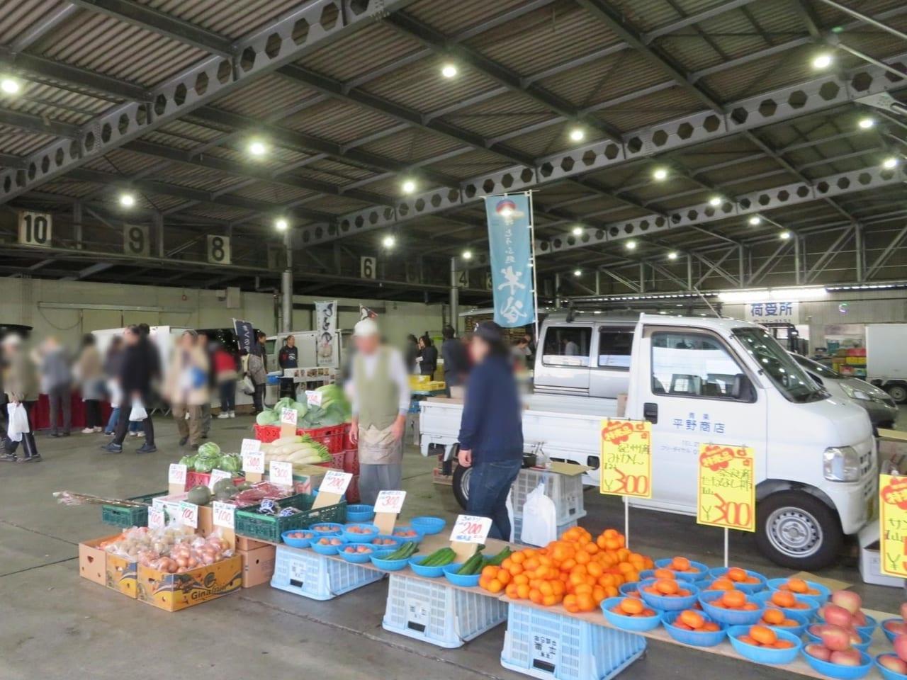 今年最初の湘南ひらつかふれあいマーケットが1月24日(日)に開催されます!ゲスト出店は「湘南ヤーコン応援団」と焼き豚、カツサンドを販売する「肉の虎屋」
